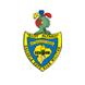 Escuela Superior Militar Eloy Alfaro