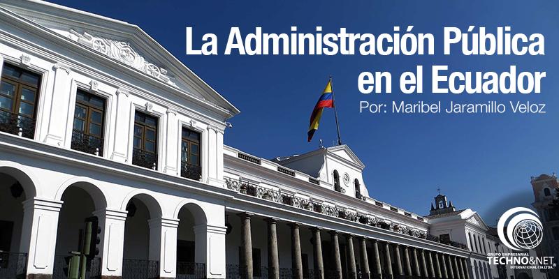Administracion12220152