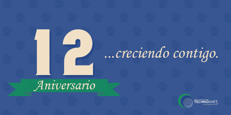 Aniversario_creciendo_contigo1