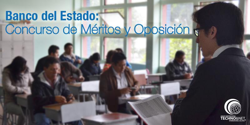Banco-del-Estado-20012015