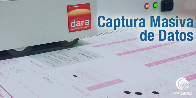 Captura-de-Datos-22012015