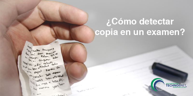 Copia_examen