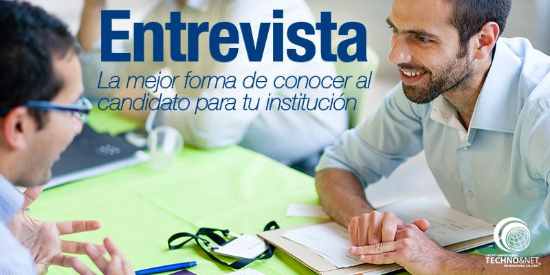 Entrevista29012015