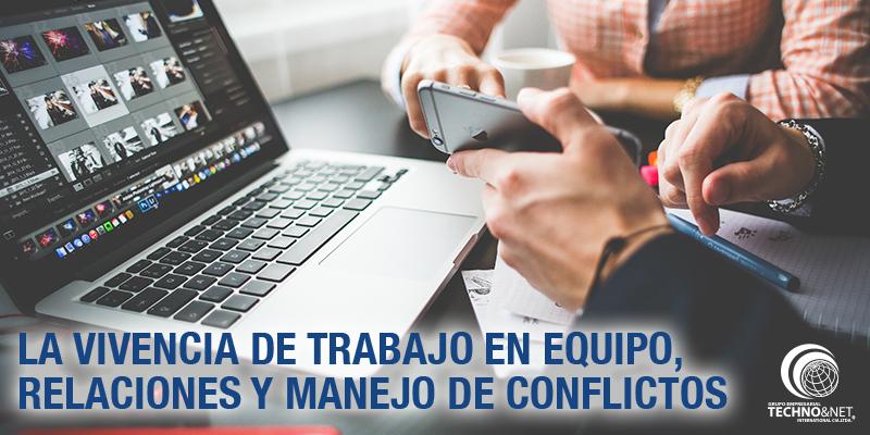 Trabajoenequipo12032015